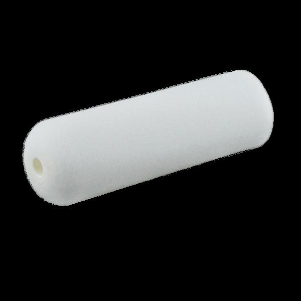 Pictolor Kleinflächenwalze Schaumwalze superfein 11 cm