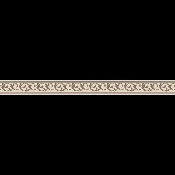 A.S. Création Bordüre Tapete 259110