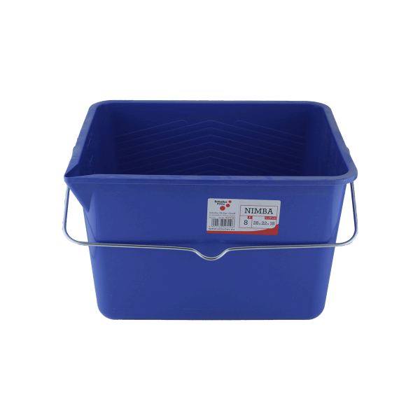 Schuller Leereimer Nimba Box 8 Liter