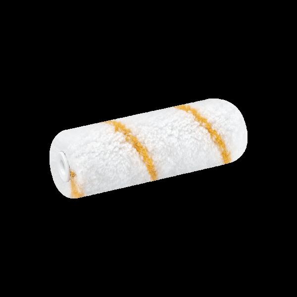 Pictolor® Polyester Gelbfaden Kleinflächenwalze
