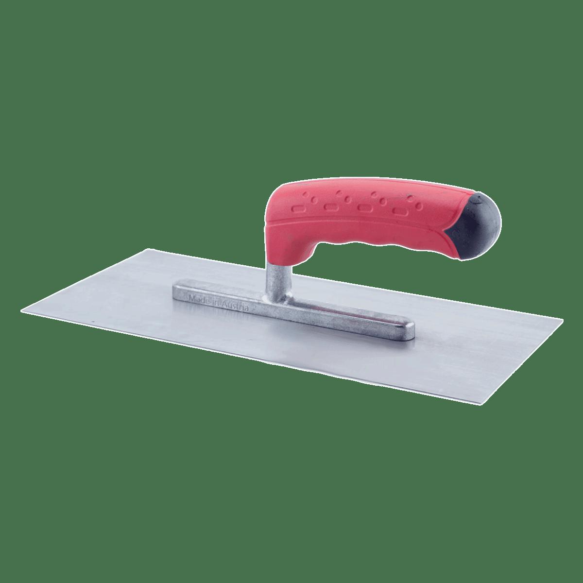 gl ttekelle f r maler g nstig online kaufen malerversand. Black Bedroom Furniture Sets. Home Design Ideas