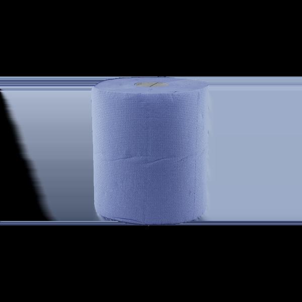 Schuller Reinigunstücher Duraclean 200mm