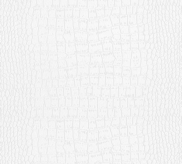 Architects Paper Tapete Uni 950512