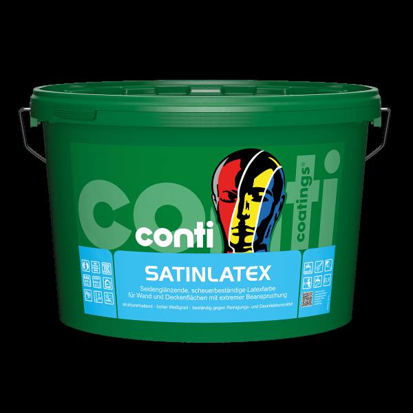 Conti® SatinLatex