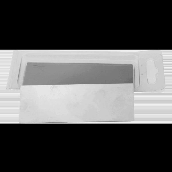 Storch Ersatzklingen Farb- und Glasschaber Bild 1