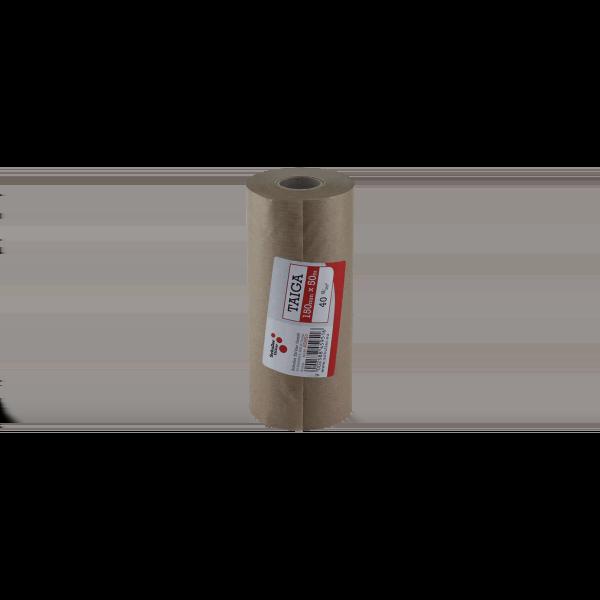 Schuller Abdeckpapier Taiga S40 150mm