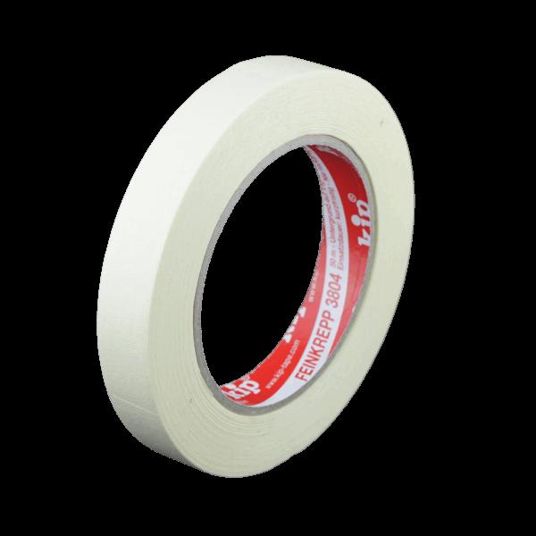 Kip® 3804 Feinkrepp 18 mm