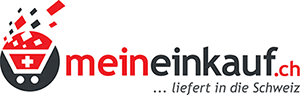 MeinEinkauf.ch-Logo