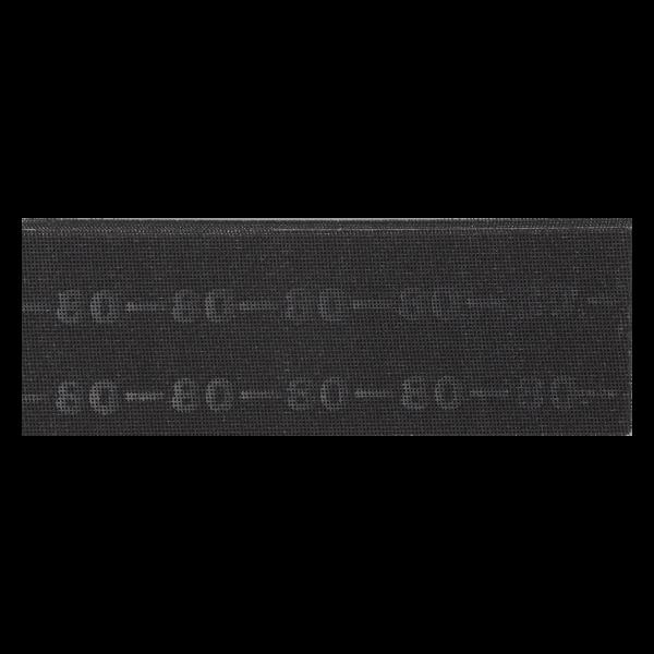 Schuller Schleifgitter Drywall Grid 80 Bild 1