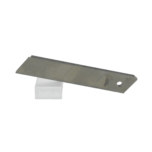 Schuller FORMOSA RAN 18 mm Abbrechklingen