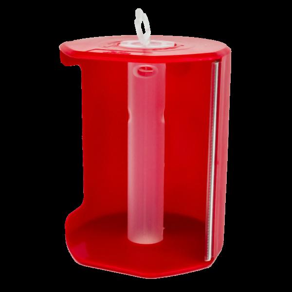 Kip® 335 Dispenser für Masker 10 cm