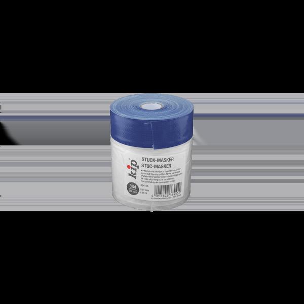 Kip® 384 Stuck-Masker 550 mm
