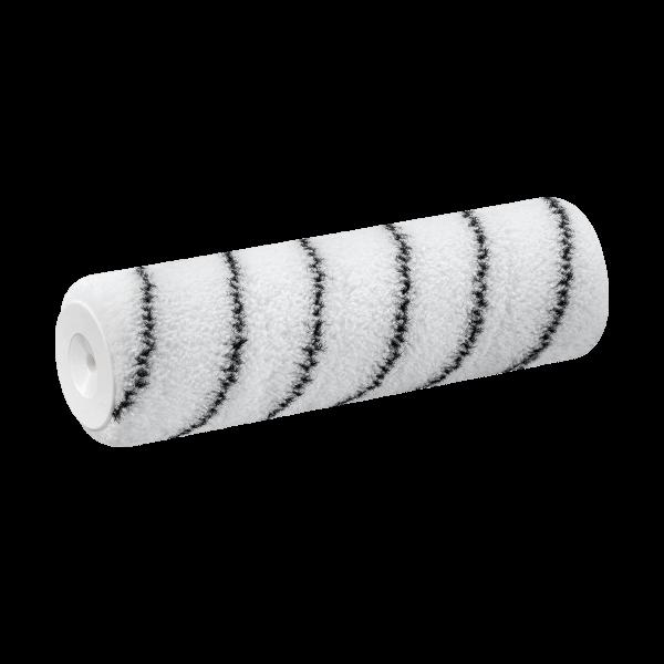 Pictolor® Großflächenwalze 250 mm