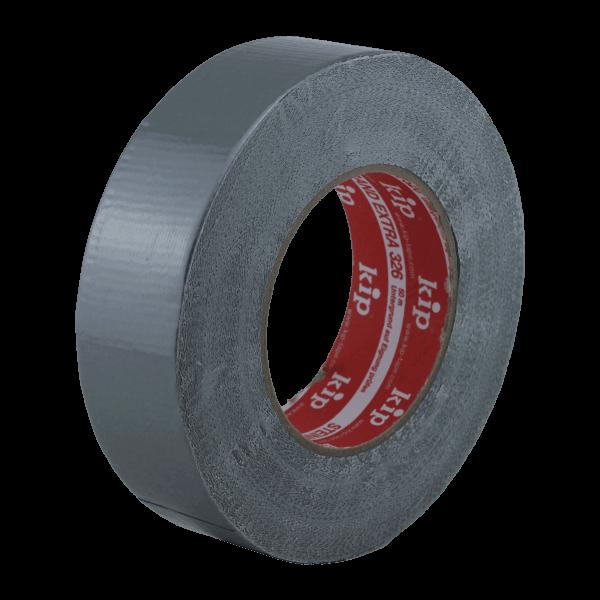 Kip® 326 Steinband extra 38 mm